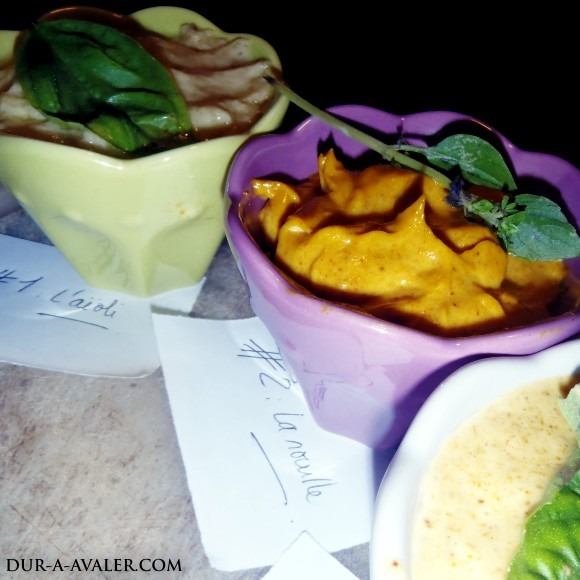mayonnaise maison huile végétale olive colza tournesol épices oeuf blanc jaune monter industrielle huile de palme graisses lipides