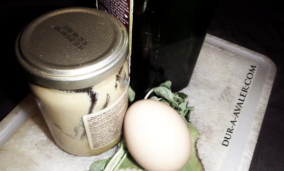 mayonnaise-maison-oeuf-huile-moutarde