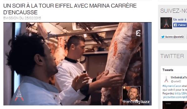 viande-consommation-debat-marina-eiffel