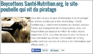 boycott-sante-nutrition-piratage-mensonges