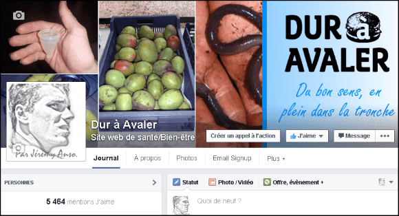 dur-avaler-jeremy-anso-facebook
