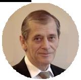 Kanis est le directeur d'un groupe de travail à l'OMS avec de nombreux conflits d'intérêts avec l'industrie pharmaceutique. ostéoporose