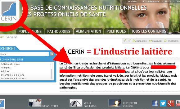 cerin-produits-laitiers-calcium-anses