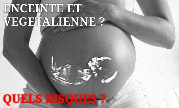 vegetalienne-vegetarienne-enceinte-grossesse-foetus