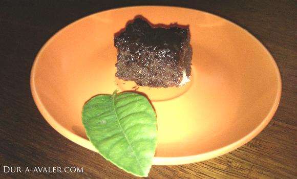 brownie-cru-vegetalien-maison-dattes