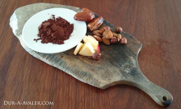 brownie-cru-vegetalien-maison-pommes