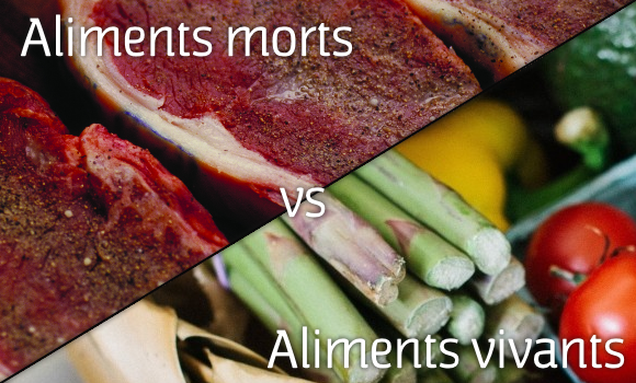 aliments-morts-vivants-viande-legumes