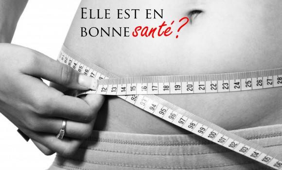 indice-masse-corporelle-mensonge-obesite