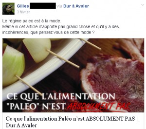 zetetique-willy-dieteticien-paleolithique-viande