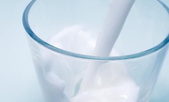 lait-poison-lecerf-nutrition-obesite