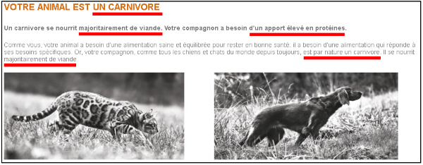 virbac-carnivores-chien-chat-croquettes