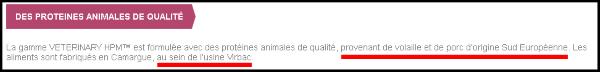 virbac-proteines-animales-qualite-croquettes