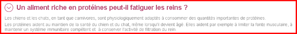 virbac-proteines-croquettes-reins-dangers