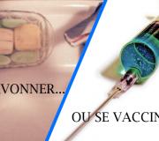 vaccin-grippe-senior-efficacite-cochrane