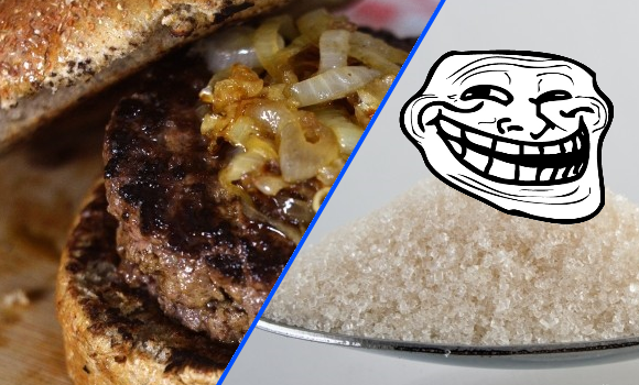 sucre-industrie-conflit-graisse-recommandations