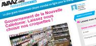 croquette-deliss-crokiss-nouvelle-caledonie-mini