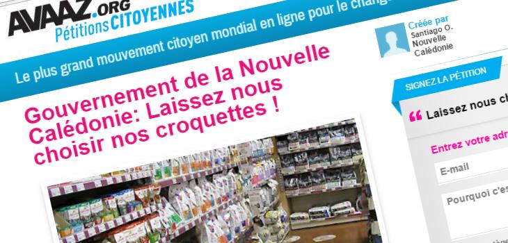 croquette-deliss-crokiss-nouvelle-caledonie