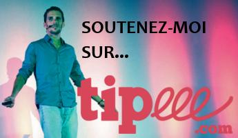 soutien-tipeee-widget-droite-blog