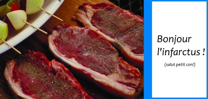 viande-maladie-cardiovasculaire-coeur-vegetarien-mini