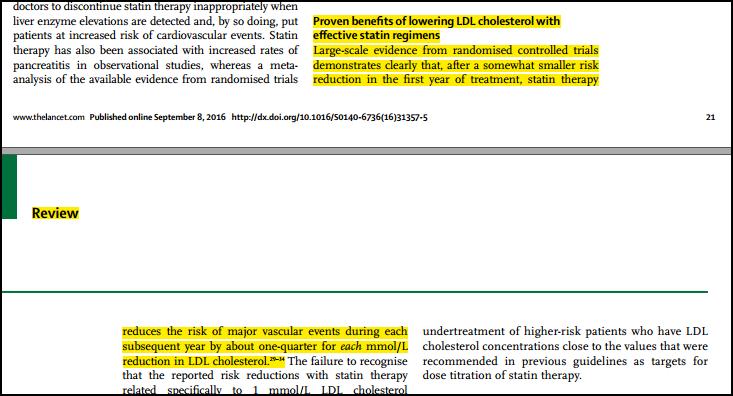 lancet-cholesterol-cttc-ctsu-oxford
