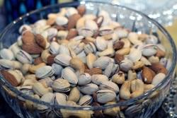noix-amandes-pistaches-cajou-cacahuetes