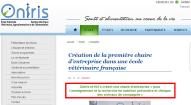 oniris-ecole-veterinaire-nantes-hills-mini