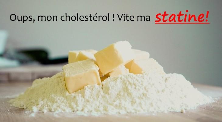 statines-cholesterol-arte-cardiovasculaires-lorgeril