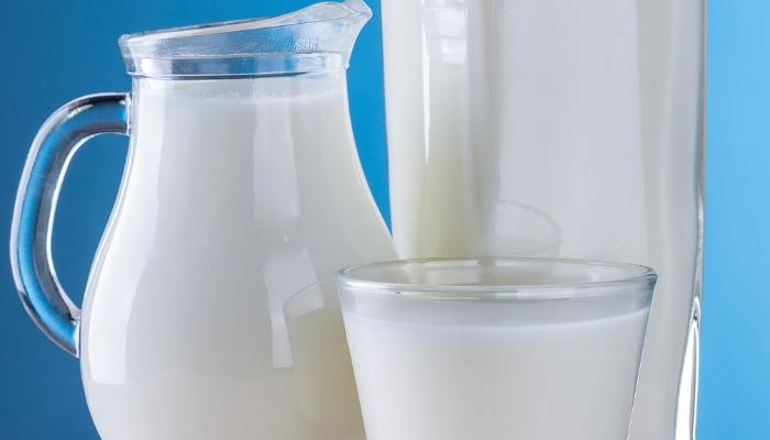 lait produits laitiers calcium osteoporose lecerf