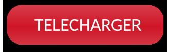 """Résultat de recherche d'images pour """"bouton telecharger png"""""""